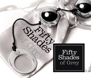 FrolicMe.com - Fifty Shades of Grey Sex Toys