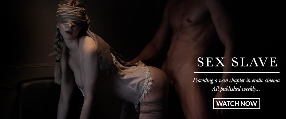 Beautiful Erotic Films  Sensual Stories For Women  Couples-2162