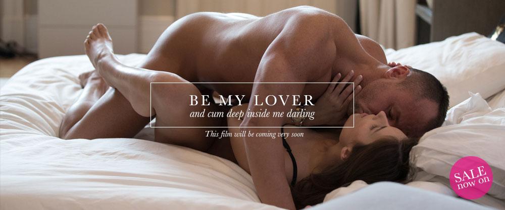 Beautiful Tasteful Erotic Films  Sensual Stories For -9385