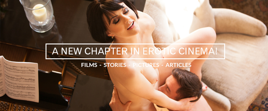 FrolicMe.com - Erotic Films Stories for Women & Couples