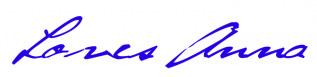 anna-signature-2