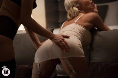Girls butt holes porn