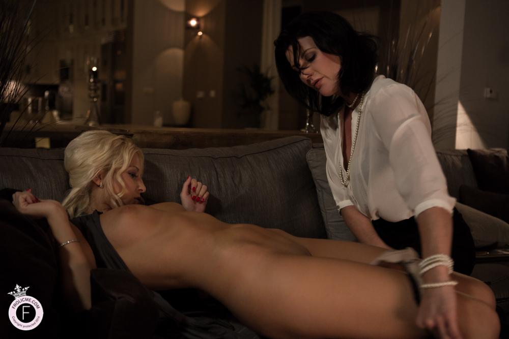 Hardcore lesbian orgasm porn-7431