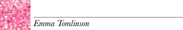 EMMA-TOMLINSON