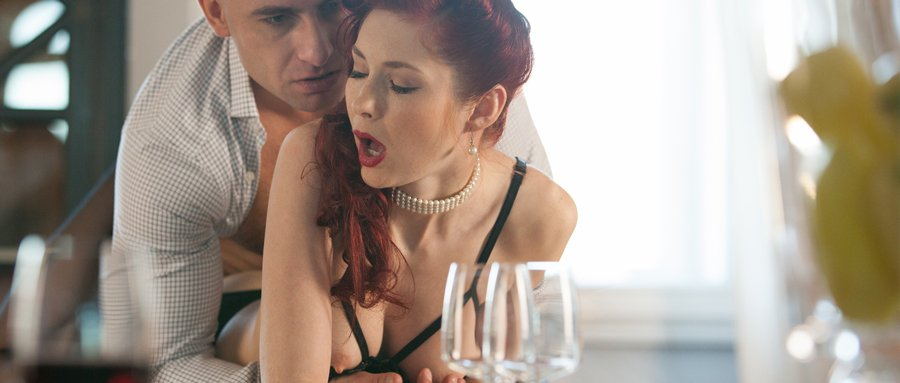 Improbable! erotic stories lesbian the chair apologise, but