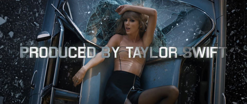 Taylor Swift sexy fetishwear - Frolicme.com