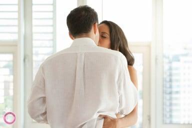 Erotic sex stories couple 68