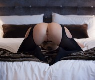 FROLICME.COM - 089 - ANAL-ADERATION - LOW-4