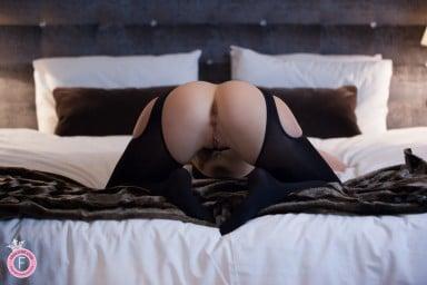 Anal Sex erotisk Anal Sex kommer