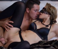 FROLICME.COM - 089 - ANAL-ADERATION - LOW-47