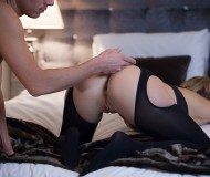 FROLICME.COM - 089 - ANAL-ADERATION - LOW-5