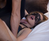 FROLICME.COM - 089 - ANAL-ADERATION - LOW-63