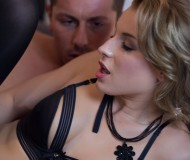FROLICME.COM - 089 - ANAL-ADERATION - LOW-71