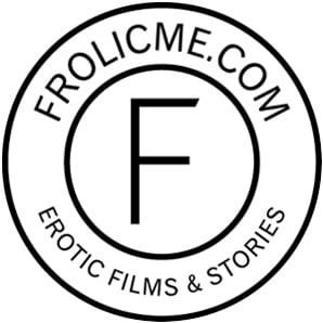 Miss Frolic