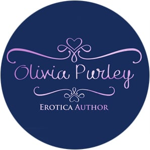 Olivia Purley