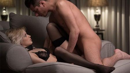 erotic porn film