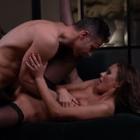sex tube cheating wife
