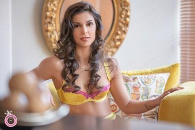 Transgender help canada