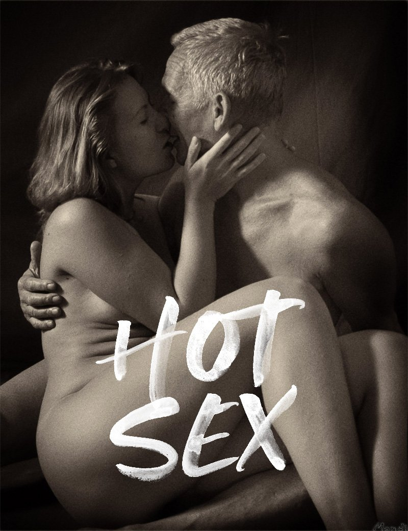 How to boost your sex life as you age