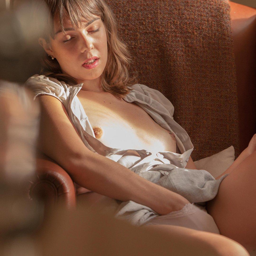 Mature Women Love Big Cocks